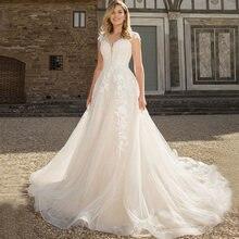 Бальное платье принцессы свадебные платья блестящее фатиновое