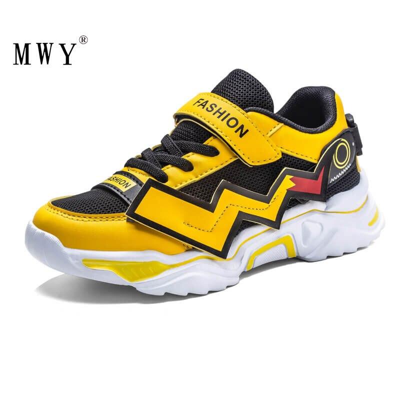 mwy criancas moda pikachu sapatos casuais quatro 01