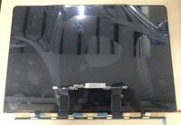 NeoThinking A2159 LCD Display For Macbook Pro 13 A2159 Screen Panel Glass Panel LED Display Free Shipping