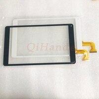 새로운 10.1 인치 터치 센서 kingvina-PG1019-V2 태블릿 터치 스크린 태블릿 터치 패널 디지타이저 유리 kingvina PG1019-V2