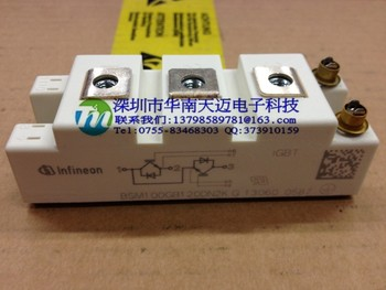 Direct BSM100GB120DLCK BSM100GB120DN2K Germany imported modules--HNTM