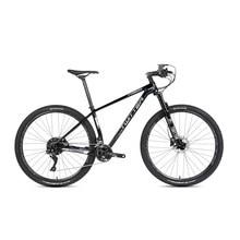 Twitter 27.5/29 polegada carbono mountain bike 22/30/33 velocidade para m6000/m7000 componentes
