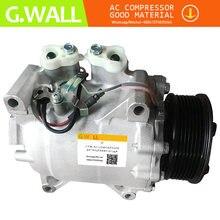 Для автоматического компрессора переменного тока hs110r для