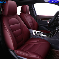 Tane leather car seat cover For lexus nx gs300 lx 570 rx330 gs rx rx350 lx470 gx470 ct200h is accessories seat covers for cars