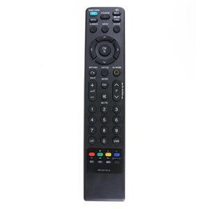 Image 1 - Zamiennik pilota zdalnego sterowania do telewizora LG LCD MKJ 42519618 MKJ42519618 pilot nie wymaga programowania
