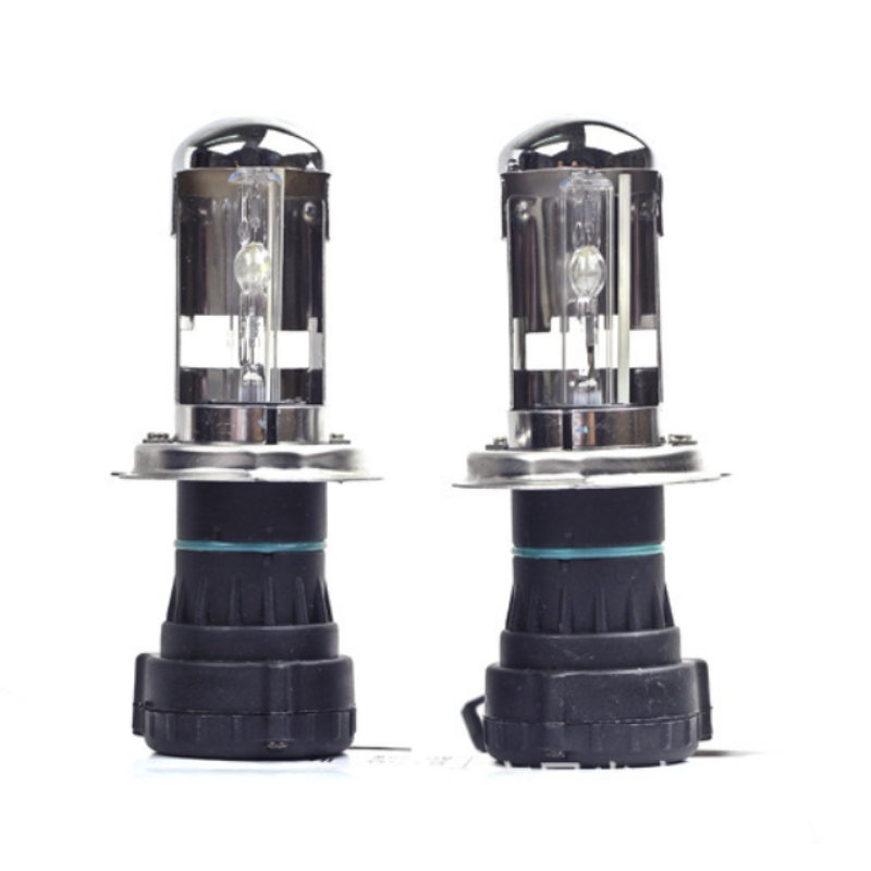 Car Headlight Bulbs 2106 H4 H13 9004 9007 Hi/lo HID Xenon Bulb Replacement Bi-Xenon Light Lamp Auto Headlamp 4300K 6000K 8000K