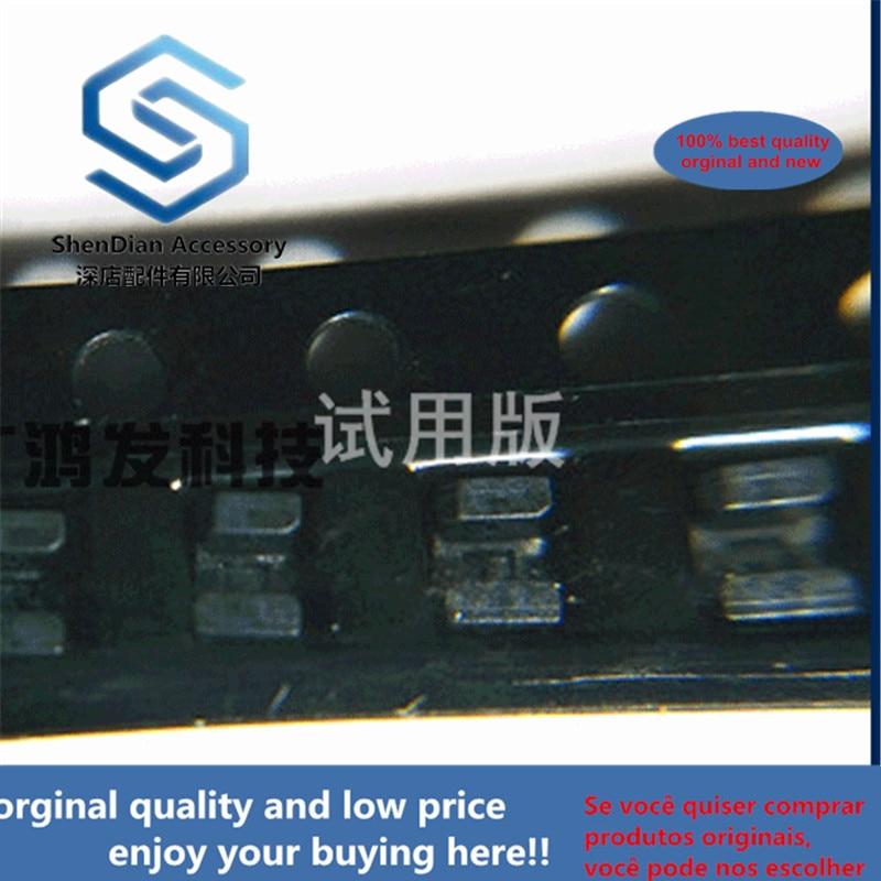 5pcs 100% Orginal New GP1S296HCPSB Transmissive Groove Type Optical Switch Sensor SMD-4