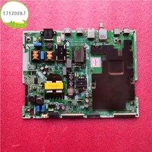 Good test for main board ML41A050500A VN55UH160U1 BN96 46947A KANT SU(NU7090) 50~55 205X269 motherboard UN55MU6900F UN55NU7090G