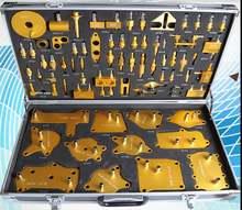 73 105 116 ПК Алюминий сплав профессиональная автоматическая