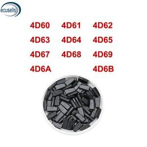 Image 1 - ID4D60 4d60 80bit 빈 트랜스 폰더 칩 4D6A 4D6B 4D61 4D62 4D63 4D64 4D65 4D67 4D68 4D69 자동차 4D60 80 비트 칩