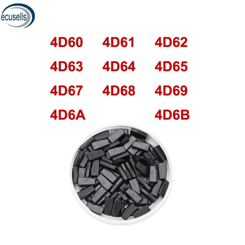 ID4D60 4d60 80bit Blank Transponder Car Key Chip 4D6A 4D6B 4D61 4D62 4D63 4D64 4D65 4D67 4D68 4D69 for Car 4D60 80BITS Chip|Car Key| - AliExpress