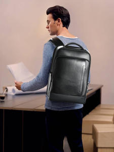 Backpack Laptop Comp...