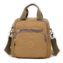 2019 Fashion 100% Original Bolsa Kiple School Backpack for Teenage Girl Escolar Female Bagpack Mochila Feminina Travel Bag все цены