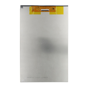 10.1 inch B3-A40 LCD Display Matrix Screen Panel Replacement Parts For Acer iconia one 10 B3-A40-K7JP A7001 lcd