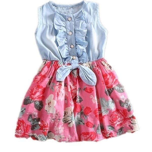 Girls-Dresses-2019-New-Summer-Lovely-Girls-Flowers-Jeans-Vests-Lace-Chiffon-Princess-Dress-Children-s.jpg_640x640 (1)