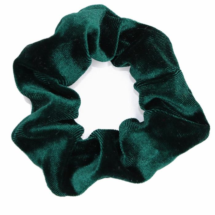 Velvet-Green