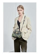 Hxxxxs для женщин 2020 новые роскошные сумки брендовые дизайнерские