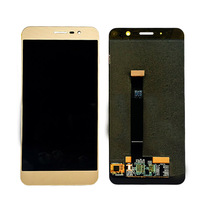 For ZTE Blade A910 BA910 LCD Display Touch Screen Panel Digitizer Glass Assembly For ZTE A910 LCD Display BA910 LCD Screen