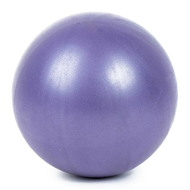 Sports Yoga Balls 1