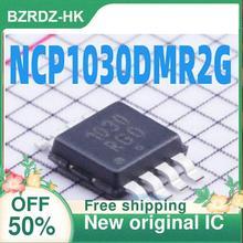 NCP1030 – lot de 2 à 10 circuits intégrés originaux, nouveau