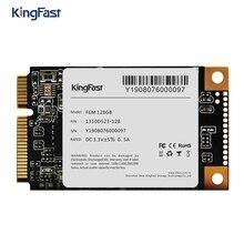 KingFast mSATA SSD 128GB 256GB 512GB 1TB 3x5cm Mini SATA 3 Internal Solid State Hard Drive Hard Disk for Laptop and Notebook
