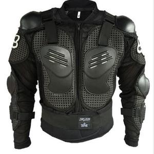 Motorcycle Full body armor Pro