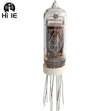 Novo in14 tubo de brilho para relógio brilho, 1 peça, nixie, digital, led relógio