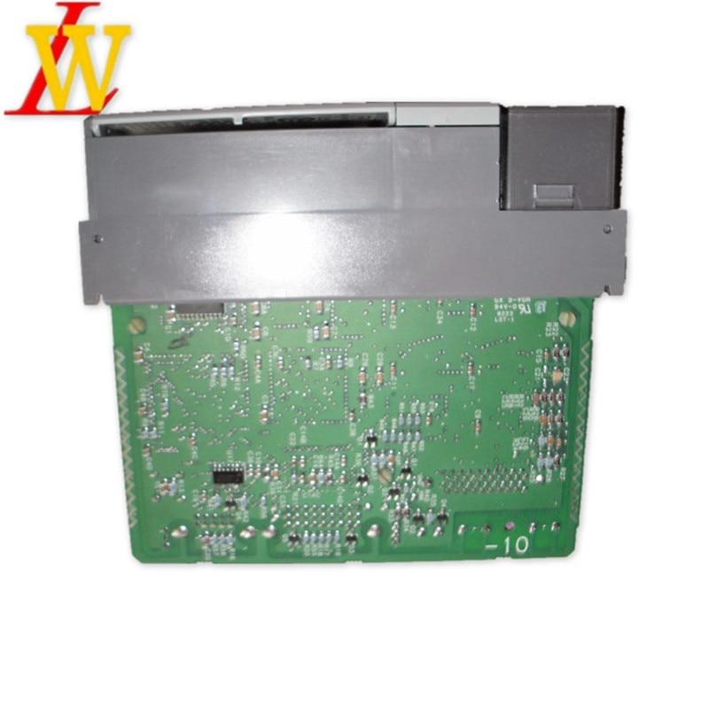 1747-L543 Control Board