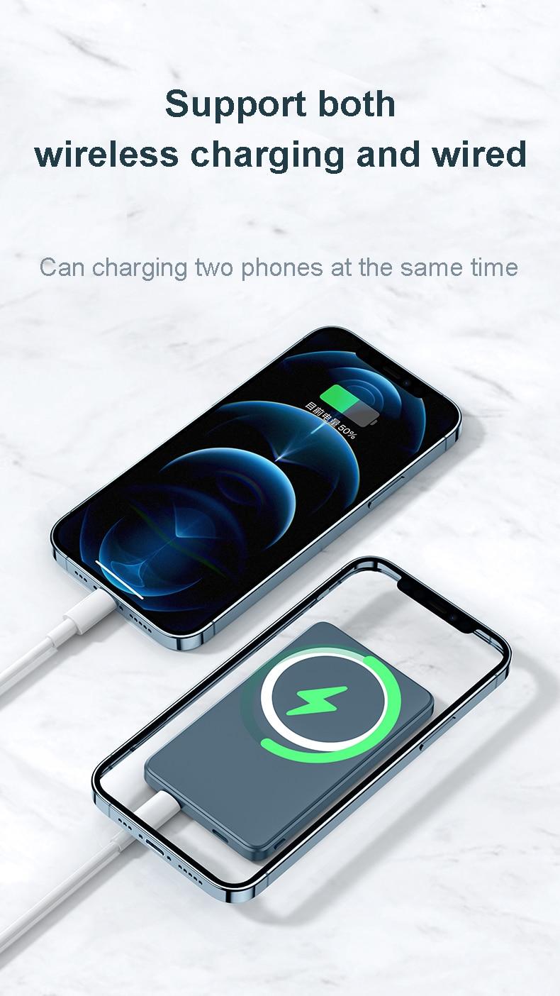 Estojos p carregador de bateria