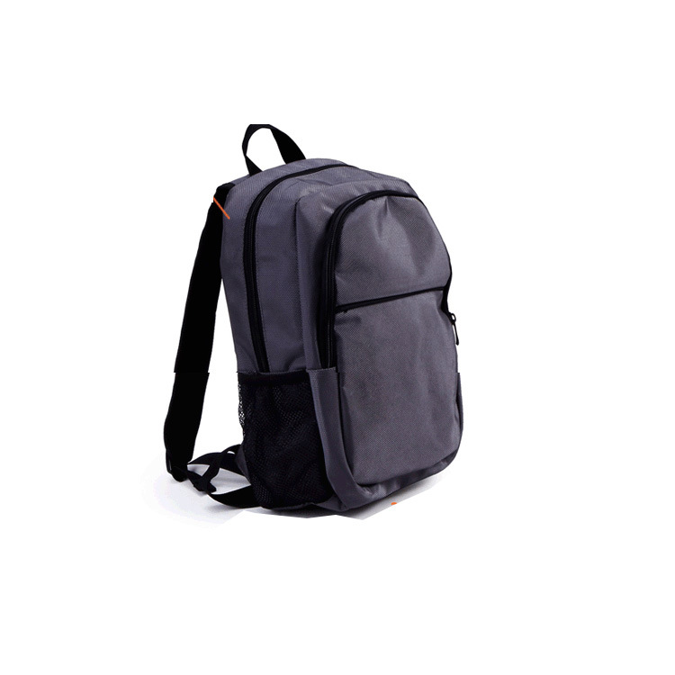 Low Price Processing Outdoor Travel Sports Mountain Climbing Hiking Leisure Bag Backpack Computer Bag Adult Children
