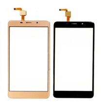 5.7 inch Mobile Phone Touchscreen For Leagoo M8 / M8 Pro