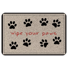 Paw Rug Reviews - Online Shopping Paw Rug Reviews on ...