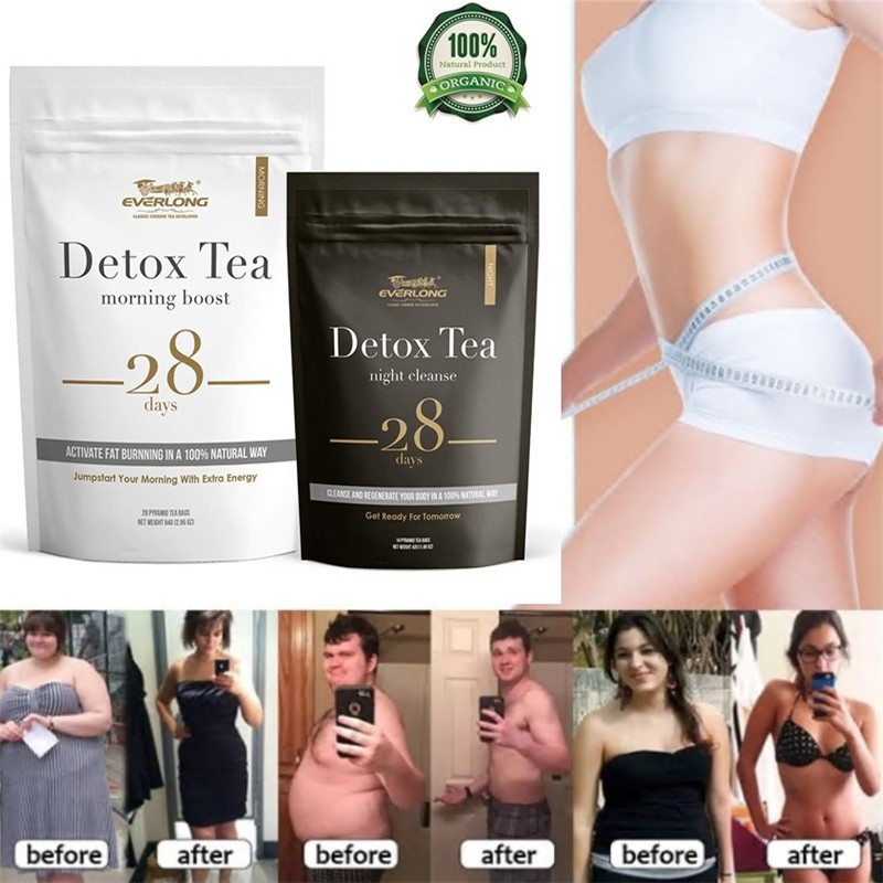 28-Days-Evening-Morning-Detox-Burning-Fat-Colon-Cleanse-Flat-Belly-Natural-Balance-Accelerated-Weight-Loss (4)