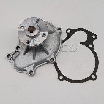 1C010-73430 1C010-73032 1K011-73034 Water Pump For kubota Engine V3800 V3600 V3300