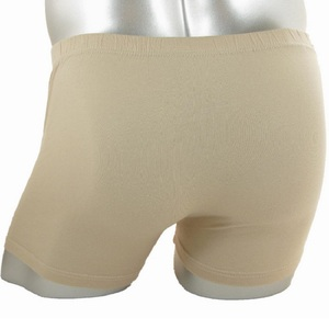 Image 5 - גברים של מתאגרף Pantie תחתונים הרבה גדול XXXXL Loose תחת ללבוש כותנה בתוספת 5XL 6XL 7XL תחתונים בוקסר זכר 9XL מכנסיים קצרים גודל גדול