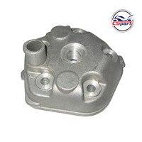 39.5MM Cylinder Head For KTM 50 50CC SX Pro Junior Senior Parts