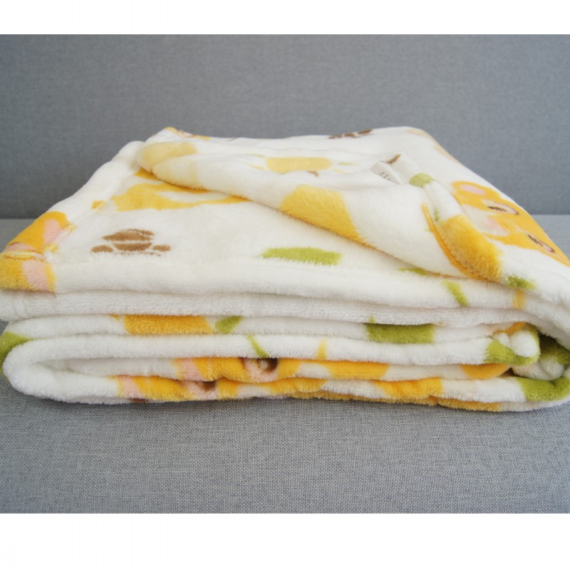simba lion king blanket 100X150 (13)