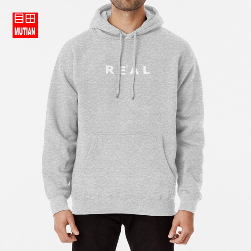 Therapy Session Men/'s Black Hoodie Nf