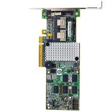 Chenyang LSI 9260-8i LSI00198 LSIMegaRAID SAS  8 port 512MB cache SFF8087 6Gb RAID0.1.5.6 PCI-E 2.0 X8 Controller Card контроллер lsi sas 9271 8i sgl lsi00330