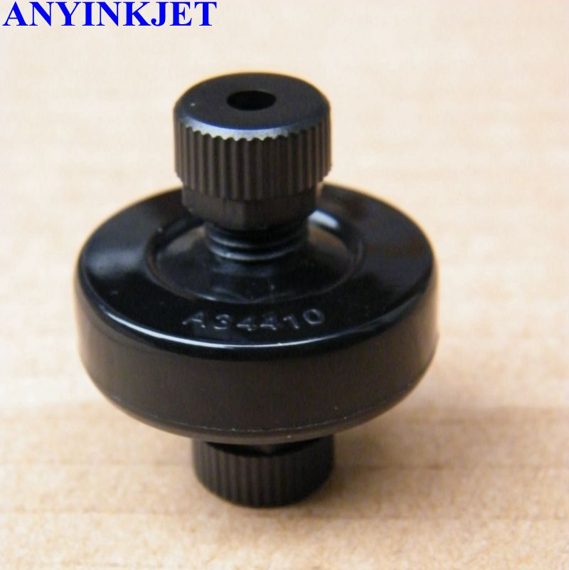 Para impresora de inyección de tinta Imaje, filtro precabezal 34410, filtro de 14um