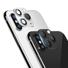 For iPhone XR X 10 X...