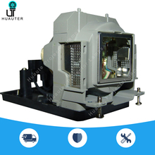 Compatible TLPLW6 Projector Lamp with Housing for Toshiba TDP-T250/TDP-T250J/TDP-T250U/TDP-TW300/TDP-TW300U/TLP-T250/TLP-TW300 цена в Москве и Питере