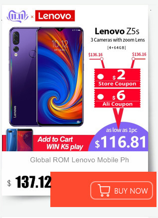 H8912032d14a64c9e949cfbc21f165b18s Moto One Mobile Phone 4GB 64GB AI Camera Smartphone 2.5D Double-sided Glass Body Octa Core Phone Support Face Fingerprint Unlock