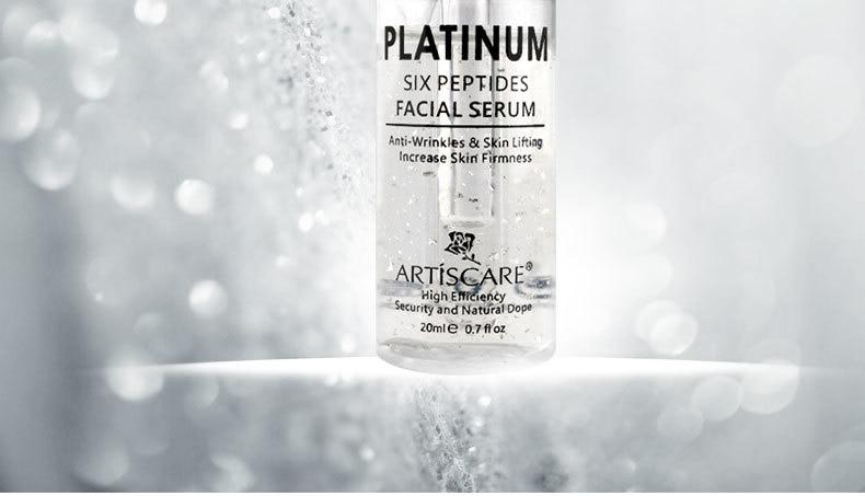 platinum-skin-care_02