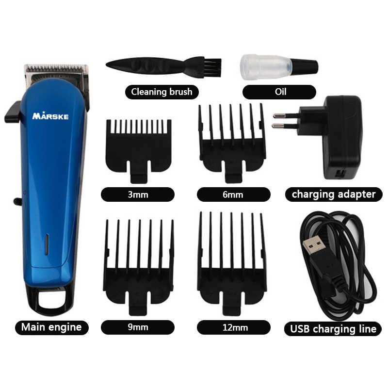 전문 애완 동물 고양이 머리 깎기 면도기 세트 USB 충전식 개 헤어 트리머 전기 애완 동물 이발 Machine100-240V AC