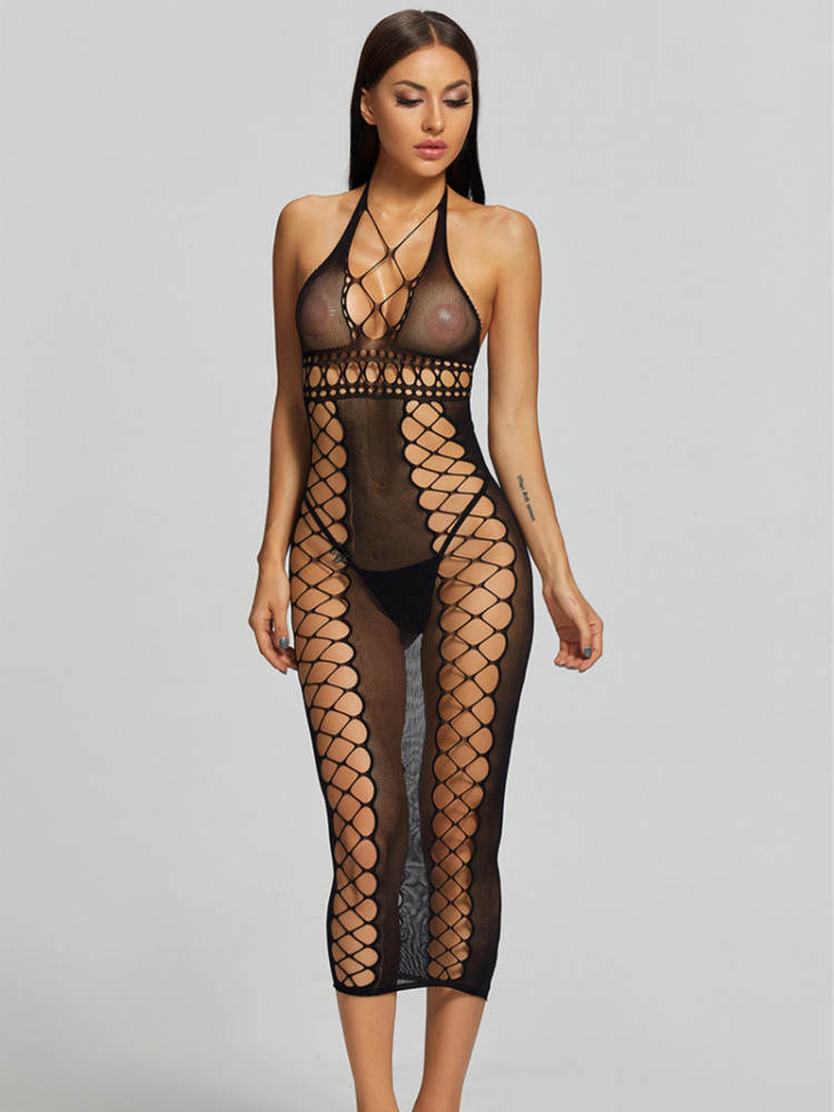 Sexy lingerie hot Women's underwear erotica and sex Toys for adults cospaly costumes