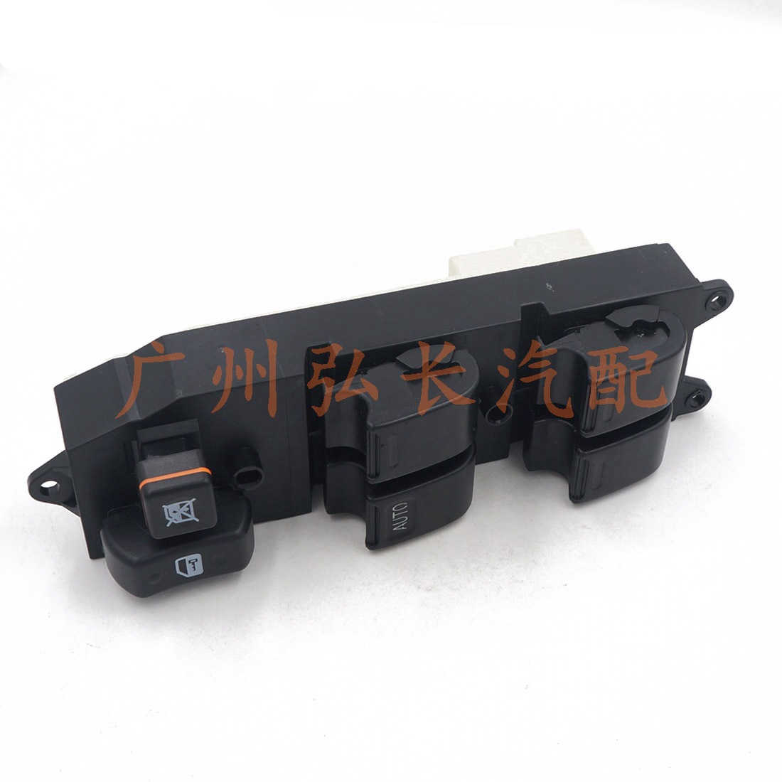 Suitable For Toyota Corolla Power Window And Door Switch Left Front Glass Height Adjustable Switch Assembly 84820-60090
