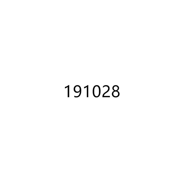 28 PCS FOR 191028