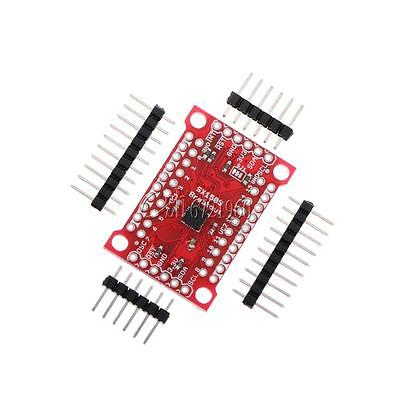 SX1509 16 Channel I/O Output Module And Keyboard GPIO Voltage Level LED Driver