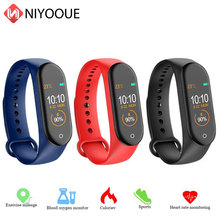In Stock! New 2016 Original Xiaomi Mi Band 2 MiBand 2 1S 1A Smart Heart Rate Fitness Wristband Bracelet Tracker OLED Display Mi2 original xiaomi mi band 2 smart fitness bracelet watch wristband miband oled touchpad sleep monitor heart rate mi band2